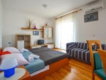 Rovanjska - Appartement Dario