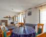 Foto 2 interieur - Appartement Dario, Rovanjska