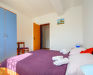 Foto 6 interieur - Appartement Dario, Rovanjska