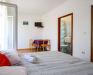 Image 7 - intérieur - Appartement Dario, Rovanjska
