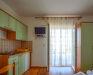Image 4 - intérieur - Appartement Dario, Rovanjska
