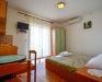 Image 3 - intérieur - Appartement Dario, Rovanjska
