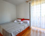 Image 6 - intérieur - Appartement Dario, Rovanjska