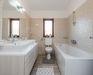 Foto 21 interieur - Vakantiehuis Velebit, Rovanjska
