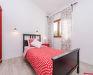 Foto 24 interieur - Vakantiehuis Velebit, Rovanjska