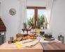 Foto 11 interieur - Vakantiehuis Velebit, Rovanjska