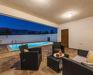 Foto 44 interieur - Vakantiehuis Velebit, Rovanjska