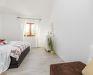 Foto 20 interieur - Vakantiehuis Velebit, Rovanjska