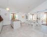 Foto 7 interieur - Vakantiehuis Velebit, Rovanjska