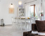 Foto 6 interieur - Vakantiehuis Velebit, Rovanjska
