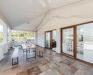 Foto 15 interieur - Vakantiehuis Velebit, Rovanjska