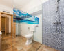 Foto 34 interieur - Vakantiehuis Velebit, Rovanjska