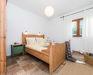 Foto 31 interieur - Vakantiehuis Velebit, Rovanjska