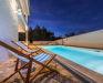 Foto 48 interieur - Vakantiehuis Velebit, Rovanjska