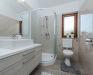 Foto 30 interieur - Vakantiehuis Velebit, Rovanjska