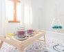 Foto 28 interieur - Vakantiehuis Velebit, Rovanjska
