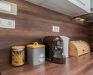 Foto 10 interieur - Vakantiehuis Velebit, Rovanjska
