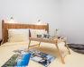 Foto 32 interieur - Vakantiehuis Velebit, Rovanjska