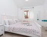 Foto 27 interieur - Vakantiehuis Velebit, Rovanjska
