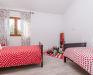 Foto 23 interieur - Vakantiehuis Velebit, Rovanjska