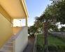 Foto 15 exterieur - Appartement Ante, Maslenica