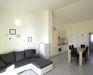 Foto 2 interieur - Appartement Ivan, Maslenica