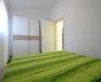 Foto 8 interieur - Appartement Ivan, Maslenica