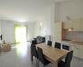 Image 4 - intérieur - Appartement Ivan, Maslenica