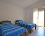 Foto 10 interieur - Appartement Ivan, Maslenica