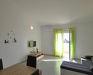 Image 5 - intérieur - Appartement Ivan, Maslenica
