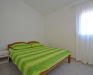Foto 7 interieur - Appartement Ivan, Maslenica