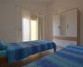 Foto 11 interieur - Appartement Ivan, Maslenica