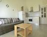 Foto 3 interieur - Appartement Ivan, Maslenica