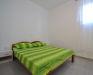Foto 4 interieur - Appartement Ivan, Maslenica