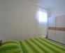 Foto 5 interieur - Appartement Ivan, Maslenica