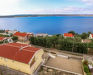 Foto 10 exterieur - Appartement Ivan, Maslenica