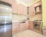 Image 9 - intérieur - Appartement Ivan, Maslenica