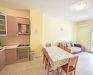 Image 2 - intérieur - Appartement Ivan, Maslenica