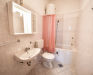 Image 3 - intérieur - Appartement Ivan, Maslenica