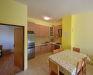 Image 6 - intérieur - Appartement Ivan, Maslenica