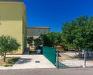 Foto 21 exterieur - Vakantiehuis Katica, Maslenica
