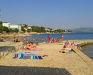 Vakantiehuis Katica, Maslenica, Zomer