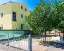 Foto 20 exterieur - Vakantiehuis Katica, Maslenica