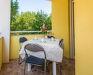 Foto 9 interieur - Vakantiehuis Katica, Maslenica