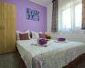 Image 11 - intérieur - Appartement Katarina, Maslenica