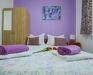 Image 10 - intérieur - Appartement Katarina, Maslenica
