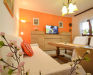 Image 2 - intérieur - Appartement Katarina, Maslenica