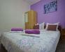 Image 12 - intérieur - Appartement Katarina, Maslenica