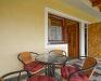 Image 3 - intérieur - Appartement Katarina, Maslenica