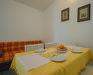 Image 5 - intérieur - Appartement Katarina, Maslenica